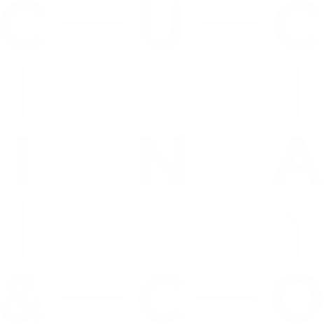 Cucina & Co | Authentic Italian Pizzeria